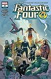 Fantastic Four (2018-) #3 (English Edition)