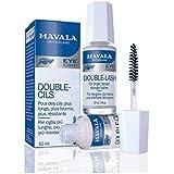Mavala  - Tratamiento pestañas eye lite double lash