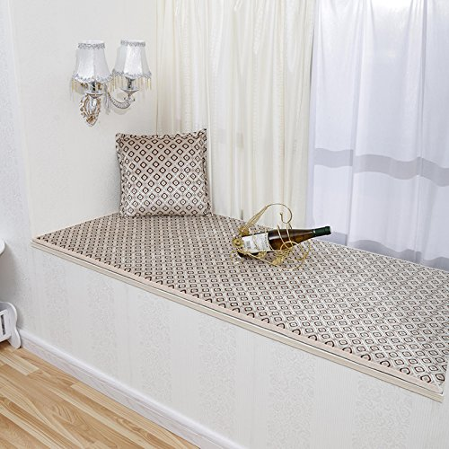new-day-winter-sponge-floating-window-pad-mattress-pad-european-mattress-non-slip-balcony-mat-80170c