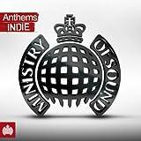Anthems Indie
