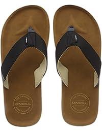 f97915912fc6 Amazon.es  O Neill - Sandalias y chanclas   Zapatos para hombre ...