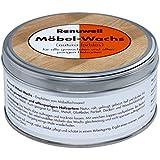 Renuwell Möbel-Wachs (500 ml)