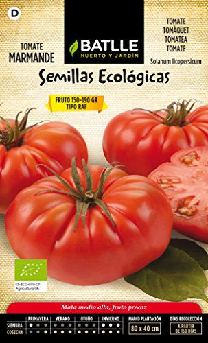 semillas-batlle-655901bols-tomate-marmande-raf-eco