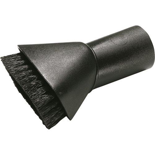karcher-6903-8620-pincel-aspirador-para-aspiradores-de-seco-y-humedo