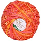 Vardhman Sewing Threads , 24 Spools , 180 Mts 2 Ply Thread Each