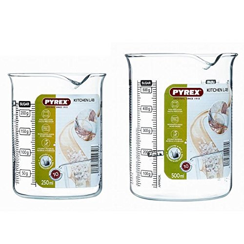 pyrex-kitchen-lab-set-de-2-piezas