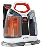Bissell SpotClean - 2