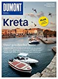 DuMont Bildatlas Kreta - Klaus Bötig