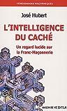 L'intelligence du caché : Un regard lucide sur la Franc-Maçonnerie
