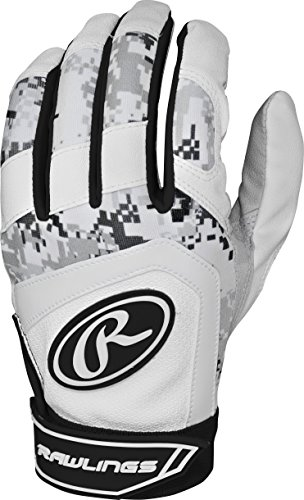rawlings-5150bg-batting-gloves-pair-adult-size-black-medium