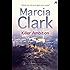 Killer Ambition: A Rachel Knight novel