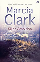 Killer Ambition: A Rachel Knight novel