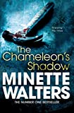 Image de The Chameleon's Shadow (English Edition)