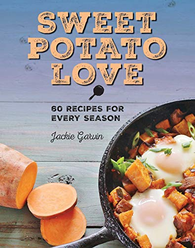 0 Recipes for Every Season (English Edition) ()