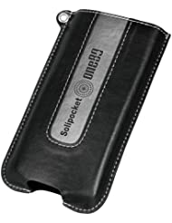 ONE80 Wallet Solipocket, mehrfarbig, 2506