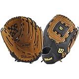 Wilson A360 Baseballhandschuh 12 inch