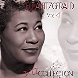 Ella Fitzgerald Jazz Collection, Vol. 4 (Remastered)
