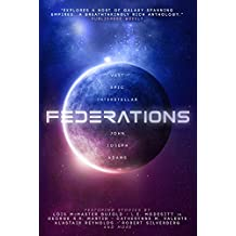 Federations (English Edition)
