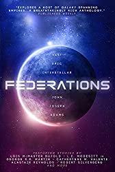 Federations (English Edition)