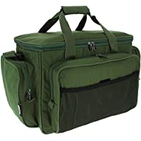 NGT Unisex's Insulated Carryall, Green, One Size