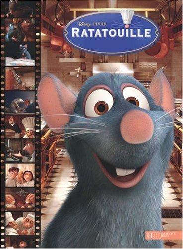 "<a href=""/node/153080"">Ratatouille</a>"