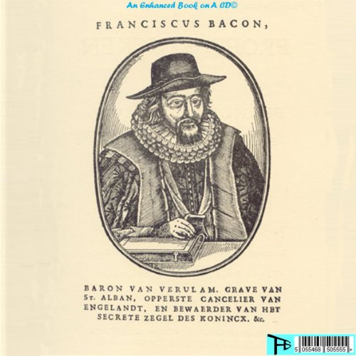 the-full-works-of-sir-francis-bacon-1st-viscount-st-alban-an-english-philosopher-statesman-scientist