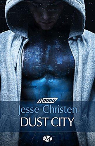 Dust City par Jesse Christen