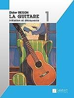 Une première méthode reste un moment décisif pour le guitariste. Celui de l'éveil de sa sensibilité musicale. Cet ouvrage adopte donc une progressivité exceptionnelle dans l'acquisition des connaissances du 1er cycle, ce qui lui permet d'aborder rapi...