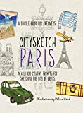 CITYSKETCH PARIS
