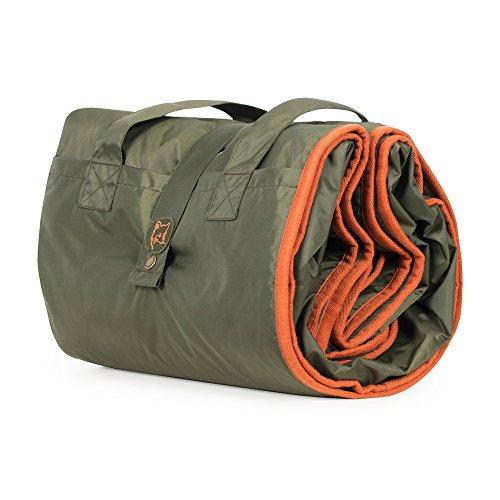 john-field-outdoor-couverture-kenya-couverture-polyvalente-avec-etanche-polaire-couverture-couvertur