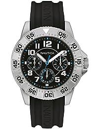 NAUTICA- NSR 104 MULTI relojes hombre NAD13541G