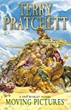 Moving Pictures: (Discworld Novel 10) (Discworld Novels)