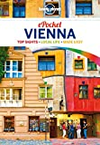 #4: Lonely Planet Pocket Vienna (Travel Guide)