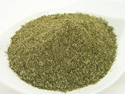 pikantum Sellerie-Salz   1kg   Gewürzsalz