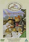 Brambly Hedge - The Classic Collection [UK Import]