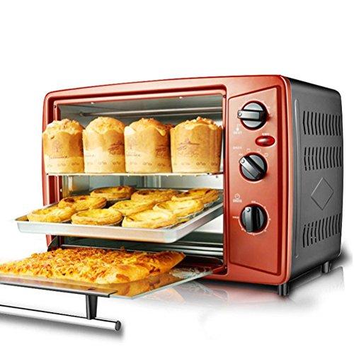 xixi-horno-electrico-horno-multifuncional-para-el-hogarcoffee-color15m