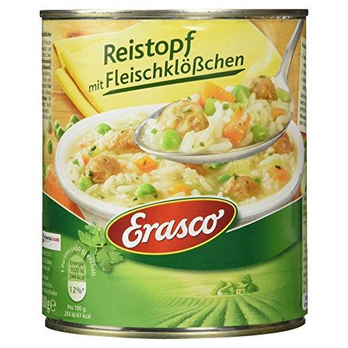erasco-reistopf-mit-fleischklosschen-800g