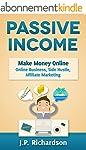 Passive Income: Make Money Online: On...