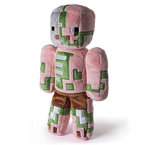 "Zombie Pigman Plush - 30cm 12"""