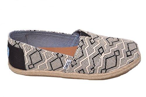 toms-womens-classics-black-diamond-jacquard-rope-sole-40
