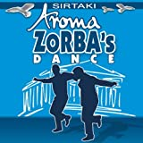 Zorba's Dance (Sirtaki) (Rico Bernasconi Remix Edit)