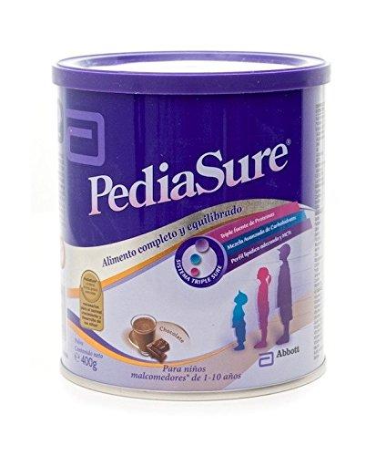 pediasure-alimento-completo-sabor-chocolate-400-gr