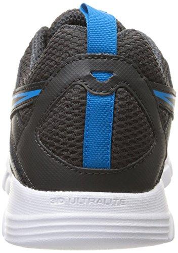 Reebok-Mens-Trainfusion-50-L-MT-Training-Shoe