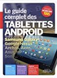 Acer Android Libros - Best Reviews Guide
