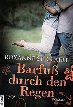 https://juliassammelsurium.blogspot.com/2018/09/rezension-barfu-durch-den-regen.html