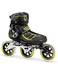 Rollerblade roller vitesse tempest 125 3wd - 17