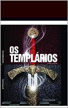 Os Templarios (01) por David Caparelli Gratis