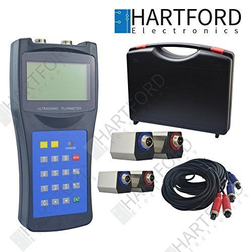 hartford-mobiles-ultraschall-durchflussmessgerat-durchflussmengenmesser-durchflussmesser-mit-sensore