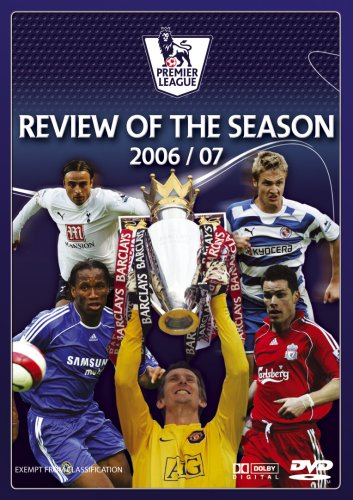 premier-league-2006-2007-review-dvd