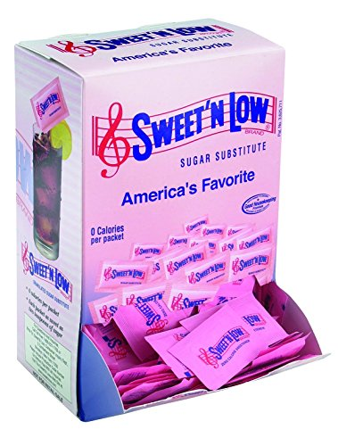 sugar-substitute-400-packets-box